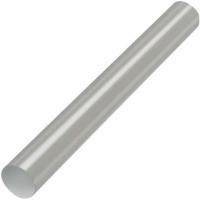 Акс.инстр Stanley термоклей, d=11,3мм, L=101 мм, 24 шт