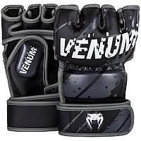 Перчатки MMA VENUM PIXEL MMA GLOVES