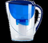 Гейзер Аквариус Корус фильтр-кувшин (3,7 литра)