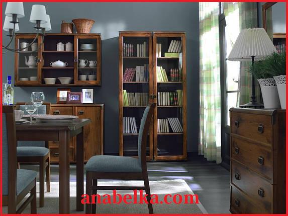 Мебель для столовой ИНДИАНА  (БРВ-Украина) Доставка по Киеву бесплатно, фото 2