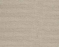 Искусственная замша для обивки дивана Поло 02 беж ( POLO 02  BEIGE )