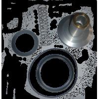 """Ремкомплект клапана минимального давления VMC G25F 1"""""""