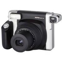 Фотокамера FUJI Instax WIDE 300 Instant camera