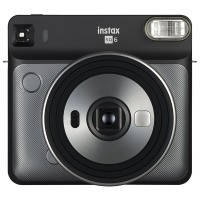 Фотокамера FUJI Instax SQUARE SQ 6