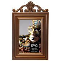 Рамка EVG ART 10X15 009 Бронзовый