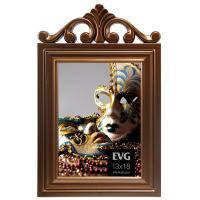 Рамка EVG ART 13X18 009 Бронзовый