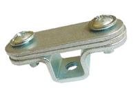 Тримач полоси металевий код 02/0.2 OC