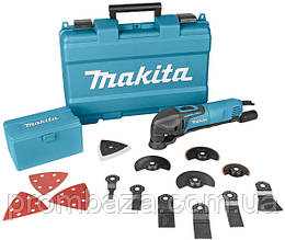 Универсальный резак Makita TM3000CX3