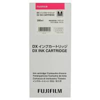 Картриджи для INKJET печати FUJI DX100 INK CARTRIDGE MAGENTA 200ML