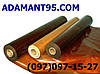 Лакоткань ЛШМ - 105, 0.12х1200мм