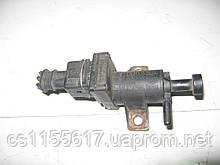 7700100788 Клапан управления давления наддува Renault: Espace, Koleos, Scenic год 2006