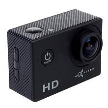 Видеокамера AirOn Simple HD Black (4822356754470)