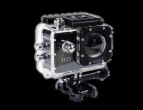Видеокамера AirOn Simple HD Black (4822356754470), фото 2