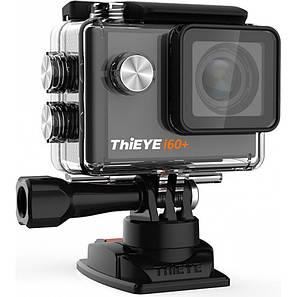 Видеокамера ThiEye i60+ 4К (8021324), фото 2