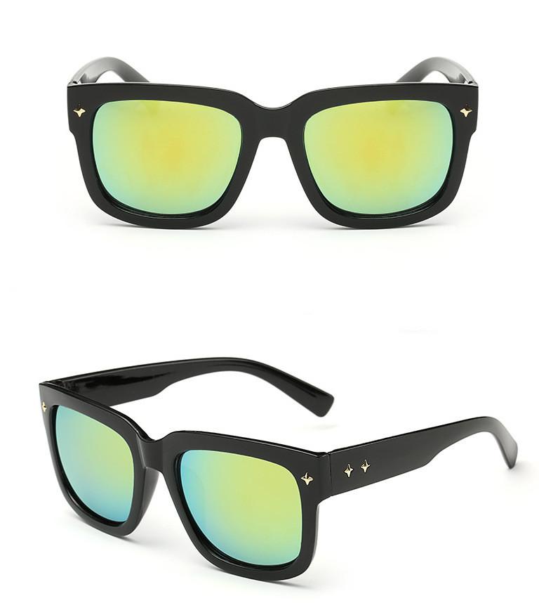 Женские очки AL-1032-65