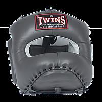 Шлем TWINS SPECIAL HGL-9