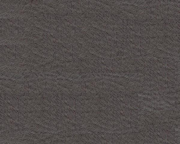 Искусственная замша для обивки дивана Поло 05 грей ( POLO 05 Grey )