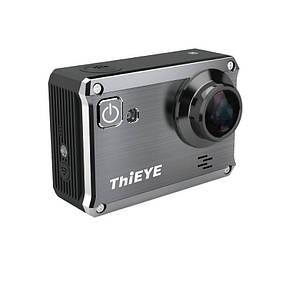 Видеокамера ThiEye i30 (8021326), фото 2