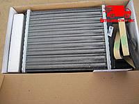 Радиатор отопителя ГАЗЕЛЬ, ГАЗ 3302, (после 2003г.), ВАЛДАЙ (пр-во ПЕКАР). 3302-8101060-10. Цена с НДС.