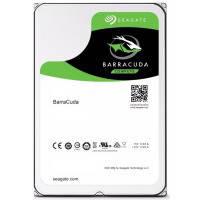 Жесткий диск SEAGATE 1TB 7200rpm 64Mb SATAIII ST1000DM010