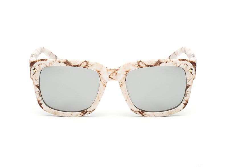 Женские очки AL-1037-15