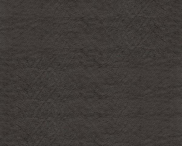 Искусственная замша для обивки дивана Поло 06 аш ( POLO 06 Ash)