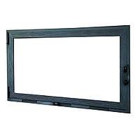 Дверь камина НСК Кора 400*800