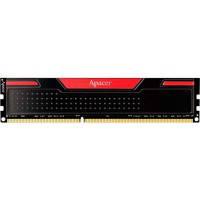 ОЗУ APACER DDR4 8Gb 2400Mhz 1024X8 EK.08G2T.GEC Panther Golden
