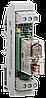 Интерфейсное реле ORM 4. 1 конт. группа. 24 В DC/AC
