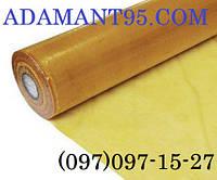 Лакоткань ЛКМ - 105, 0.10х1200мм