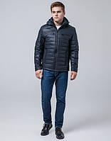 Куртка мужская на осень | Braggart 7033
