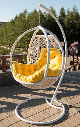 Подвесное кресло Терико