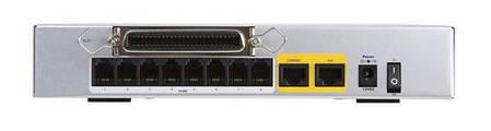 Шлюз FXS Cisco SPA8000, фото 2