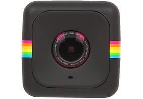Экшн-камера LXMIMI SQ11 Black, фото 2