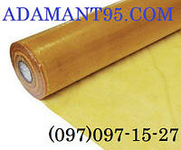 Лакоткань ЛКМ - 105, 0.15х1200мм