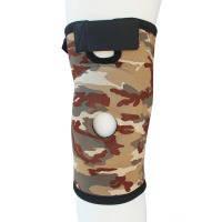 ARMOR ARK2101 Бандаж для колен.сустава и связок, разм.S,коричн
