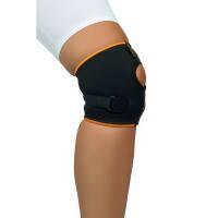 ARMOR ARK2111 размер XL, Бандаж для связок коленного сустава