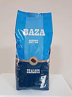 Кофе в зернах BAZA ZEALOUS