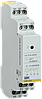 Промежуточное реле OIR 3 конт (16А). 12 В AC/DC IEK
