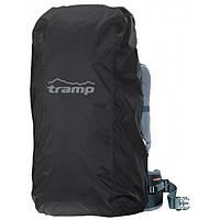 Накидка от дождя на рюкзак L TRP-019 Tramp 22568