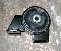 Подушка двигателя передняя Матиз 1.0