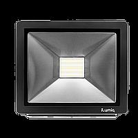 Светодиодный прожектор iLumia 100 Вт