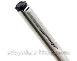 Ручка шариковая Parker Vector S/S BP 03 232, фото 2