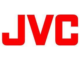 Зарядные устройства для камер JVC