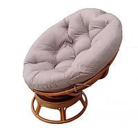 Кресло качалка Папасан, фото 1