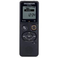 Диктофон цифровой OLYMPUS VN-541PC E1 (4GB)