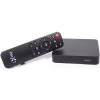 HD Медиаплееры iNeXT 4K2