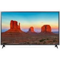 Телевизоры LG 43UK6300PLB