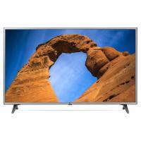 Телевизоры LG 49LK6200PLD