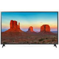 Телевизоры LG 55UK6300PLB